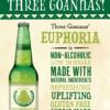 Euphoria poster