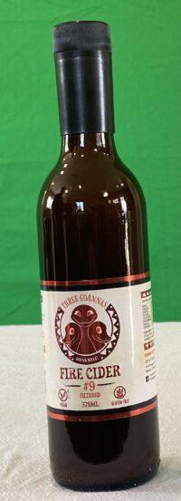Fire Cider 375ml