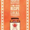 Fire Cider poster